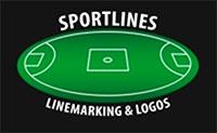 line-marketing