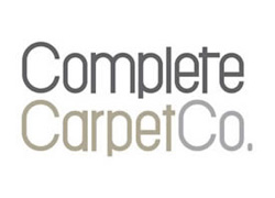Complete Carpet Co