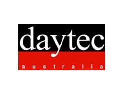 Daytec Australia