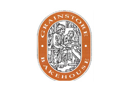 Grainstore Bakehouse