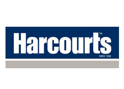 Harcourts Select Surrey Hills
