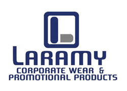 Laramy Corporate Wear & Promotional Products