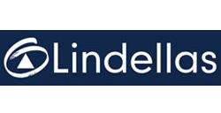 Lindelas