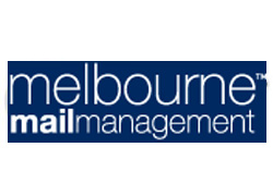 Melbourne Mail Management