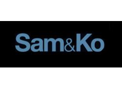 Sam&Ko