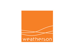 Weatherson Foods