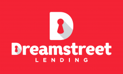 Win a car thanks to our platinum partner Dreamstreet Lending!