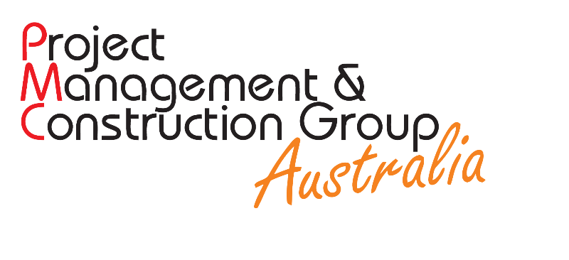 PMC Group Australia