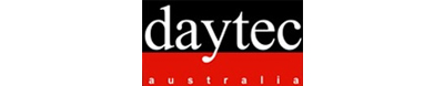 daytec