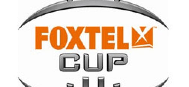 Box Hill will take part in its first Foxtel Cup since the tournaments inception in 2011