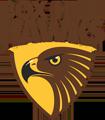 logo-b2