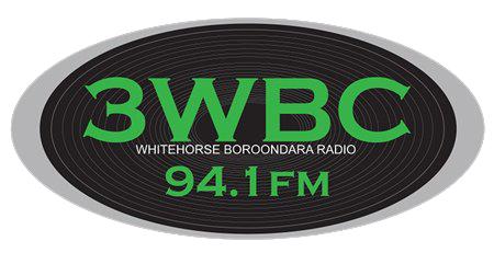 3WBC Radio