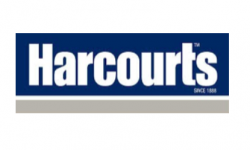 Box Hill Hawks Partnership with Harcourts Realestate
