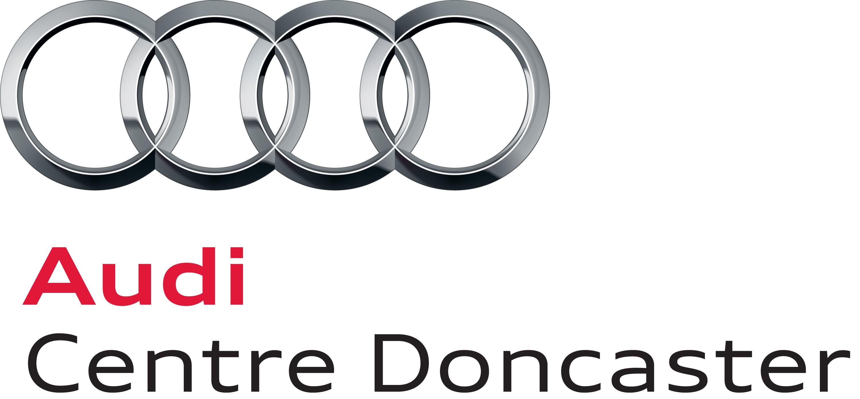 Audi Centre Doncaster