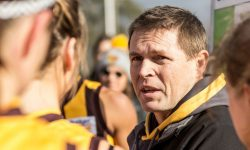 VFL Women's Round 7: Talking Points