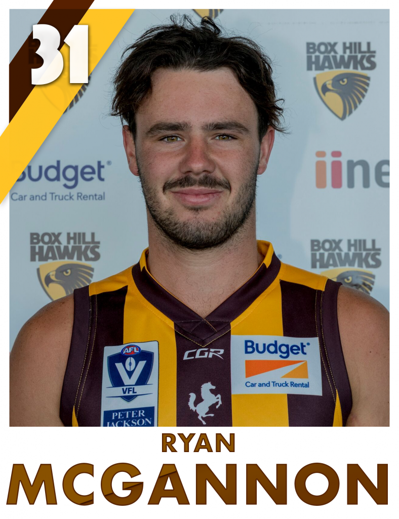 Player profiles hawthornfc height 187cm weight 92kg community club mt eliza thecheapjerseys Choice Image