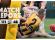 Round Eleven Match Report