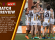 Round 20 Match Preview