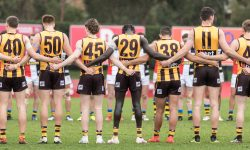 R13 Preview: Grand Final re-match