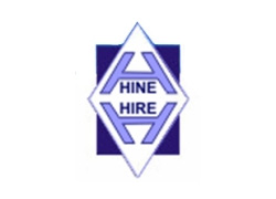 Hine Hire