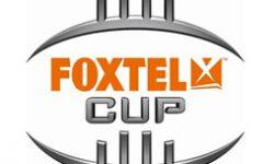 Hawks heartbreak: Box Hill knocked out of Foxtel Cup