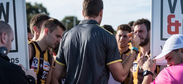 R15 Preview: Hawks target consecutive wins