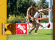 Northern Bullants Match Report