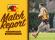 Round 12 Match Report